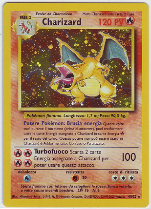 Carte dei pokemon da stampare - Disegni da colorare - IMAGIXS - Do It!